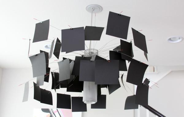 ingo-maurer-zettelz-5-lamp-black-square-close