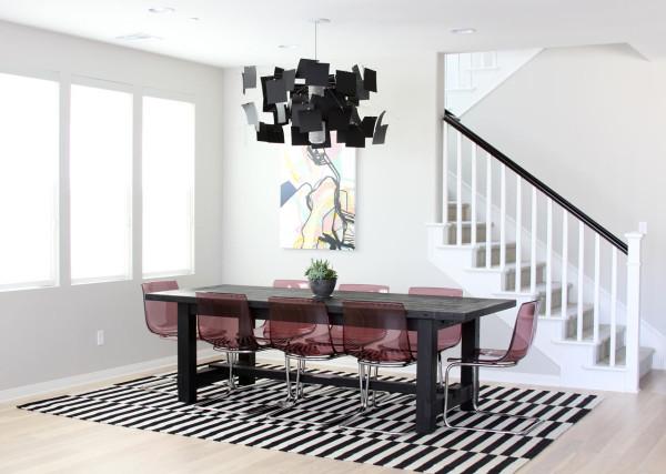 ingo-maurer-zettelz-5-lamp-black-square-room