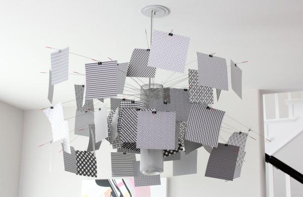 ingo-maurer-zettelz-5-lamp-patterned-paper-close