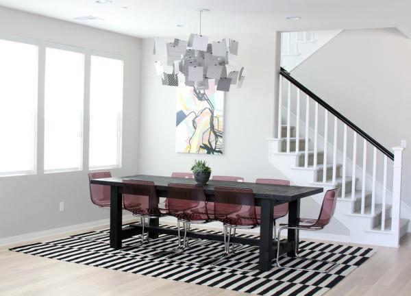 ingo-maurer-zettelz-5-lamp-patterned-paper-room