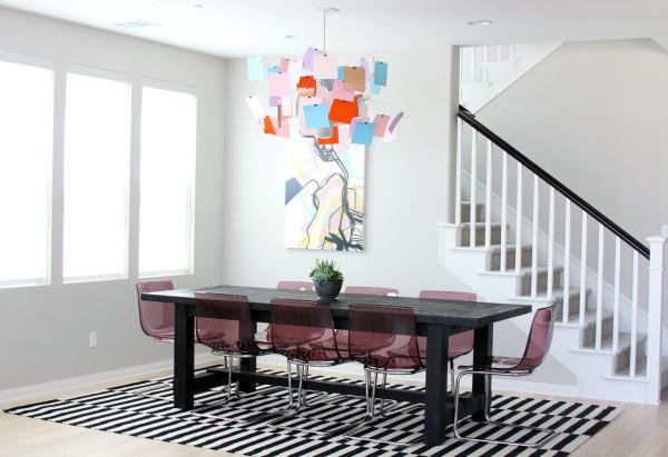 ingo-maurer-zettelz-5-light-multi-colored-room