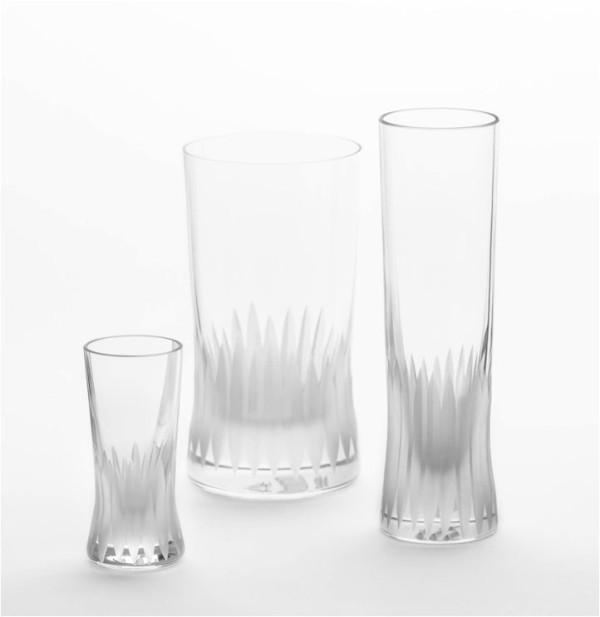 j-hills-standard-glassware-martino-gamper-1