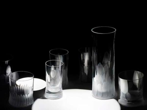 j-hills-standard-glassware-martino-gamper-2