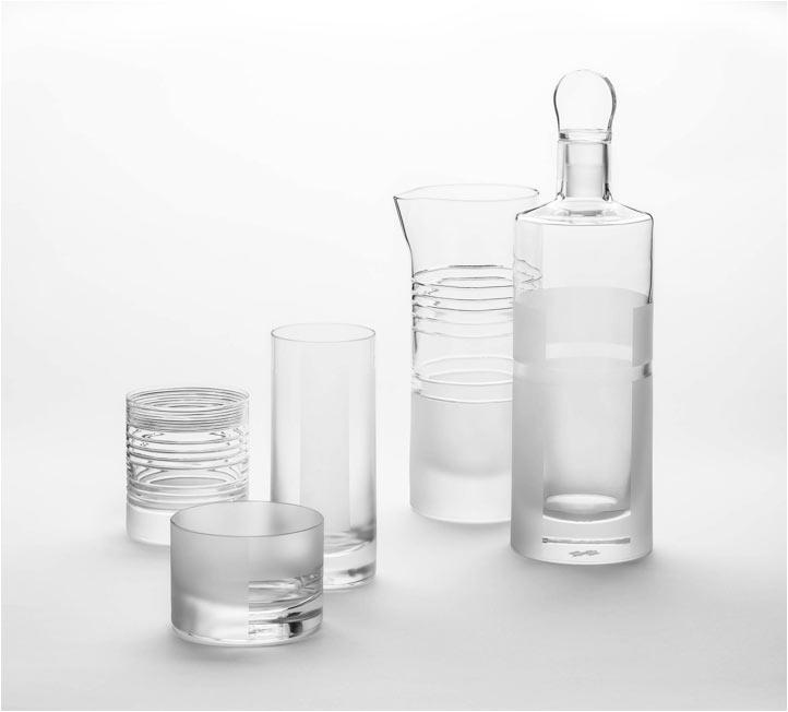 j-hills-standard-glassware-scholten-baijings-1
