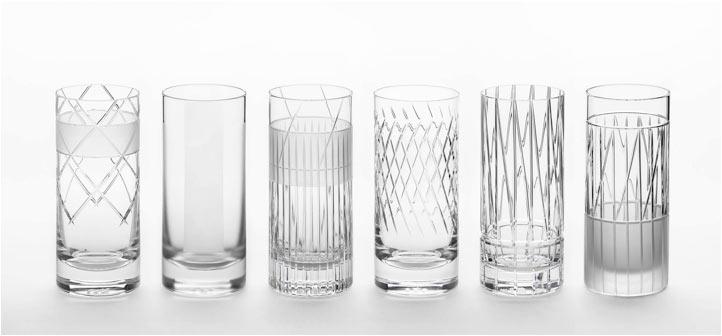 j-hills-standard-glassware-scholten-baijings-2