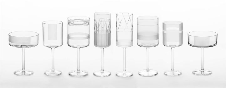 j-hills-standard-glassware-scholten-baijings-3