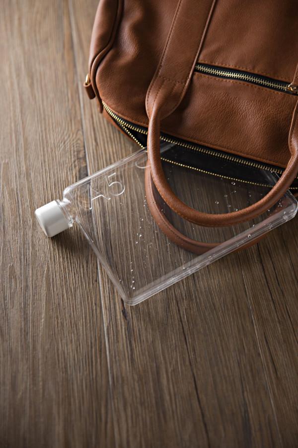 memobottle-Water-Bottle-5