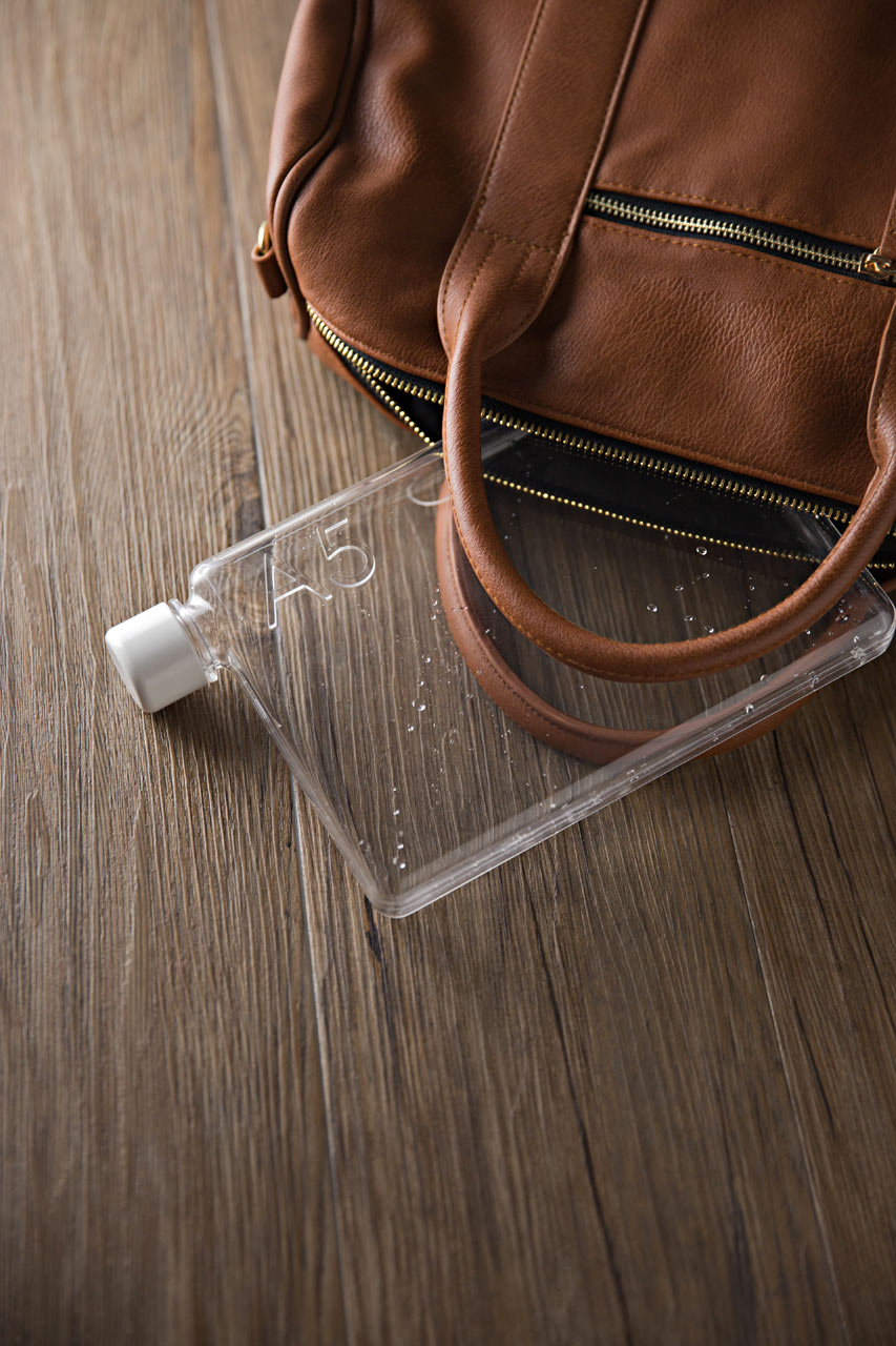 memobottle-Water-Bottle-5