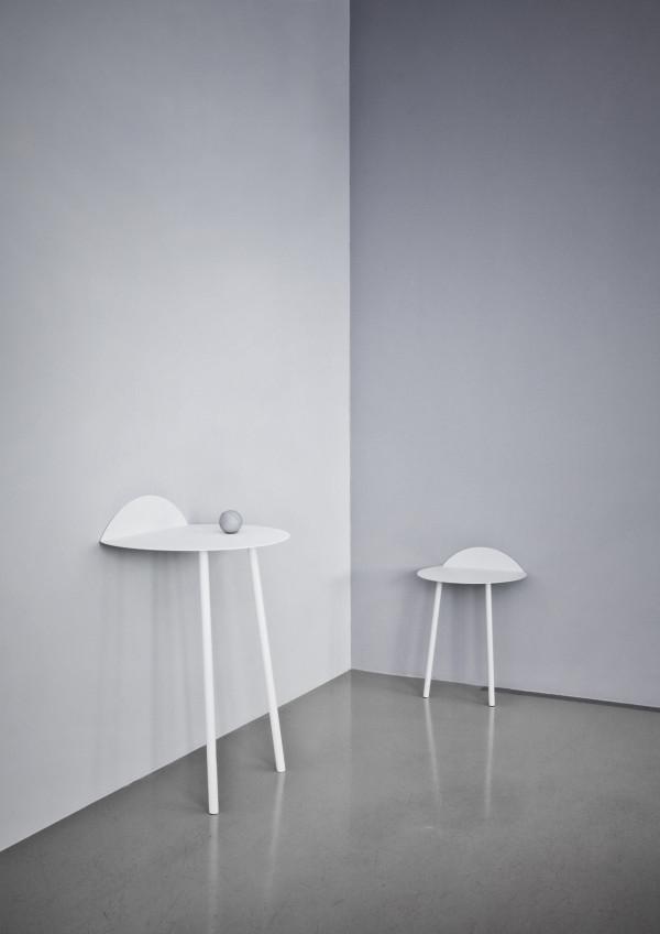 menu-kenyon-yeh-table-room-1