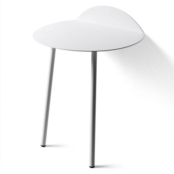 menu-kenyon-yeh-table-white