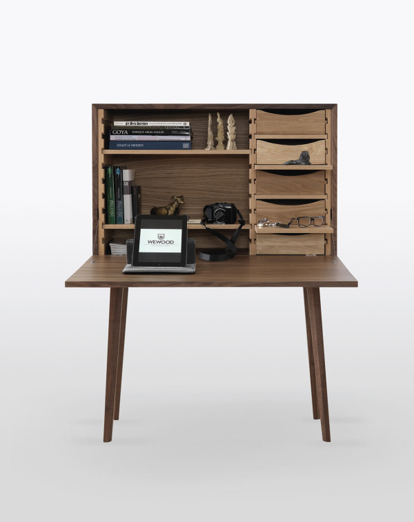 Meet Mister Sideboard in main home furnishings  Category