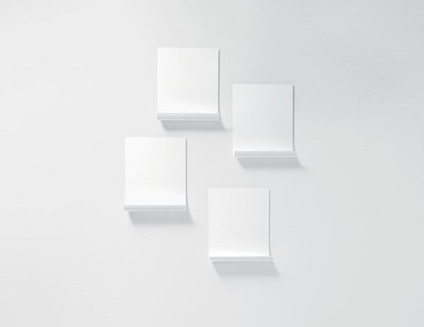 nendo-Desalto-softer_than_steel-10