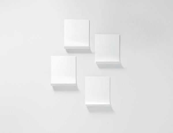 nendo-Desalto-softer_than_steel-10