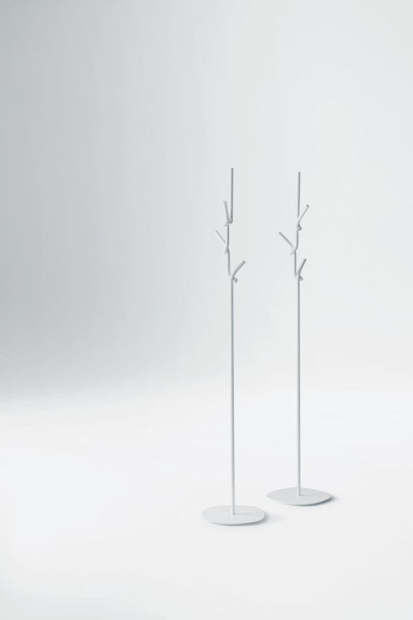 nendo-Desalto-softer_than_steel-11