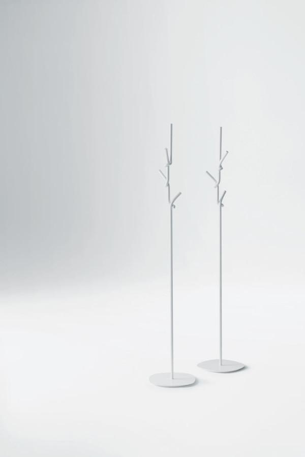 nendo-Desalto-softer_than_steel-11