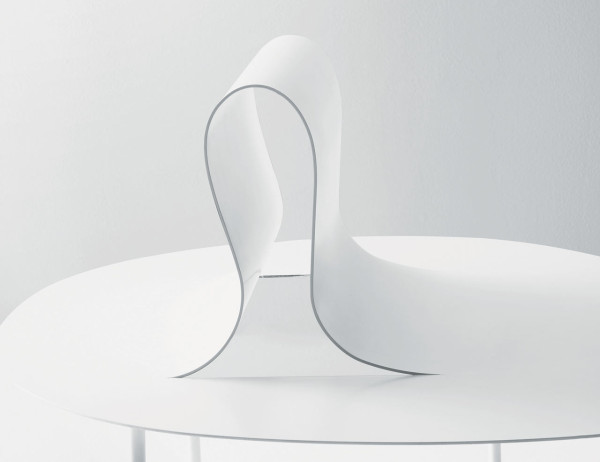 nendo-Desalto-softer_than_steel-1a
