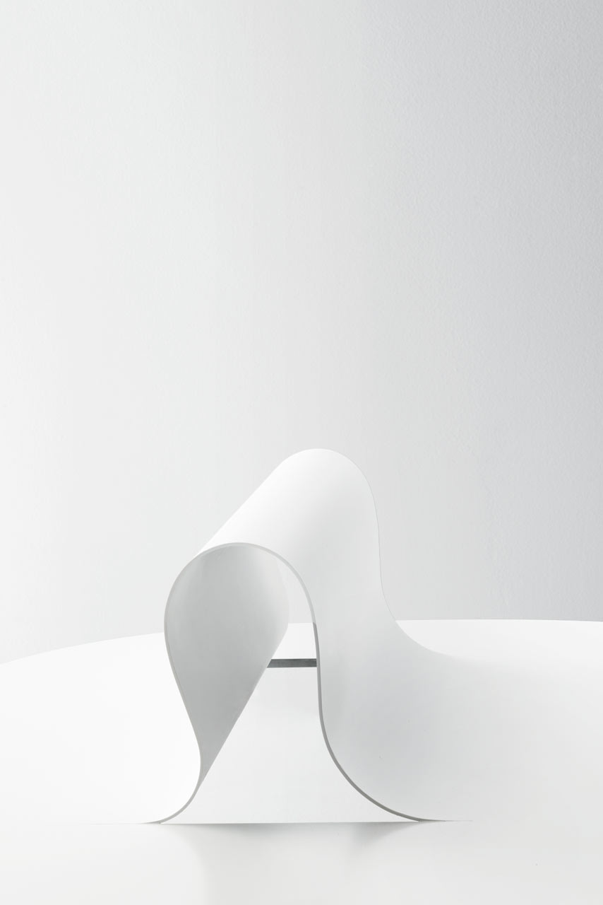 nendo-Desalto-softer_than_steel-2