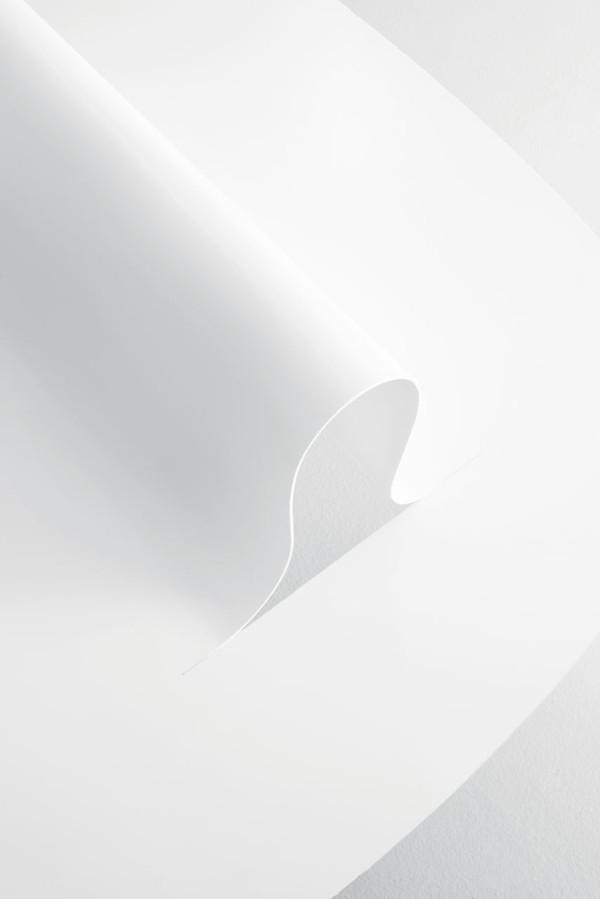 nendo-Desalto-softer_than_steel-3