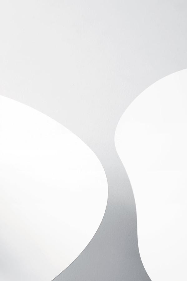 nendo-Desalto-softer_than_steel-4
