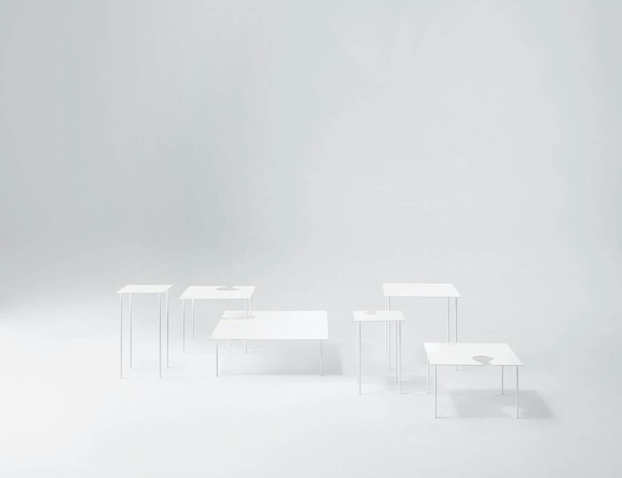 nendo-Desalto-softer_than_steel-5