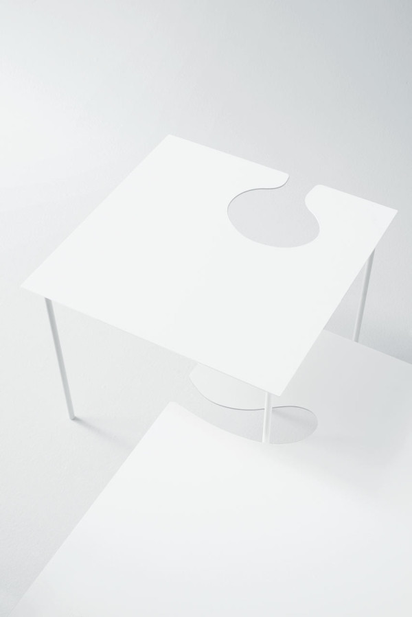 nendo-Desalto-softer_than_steel-6