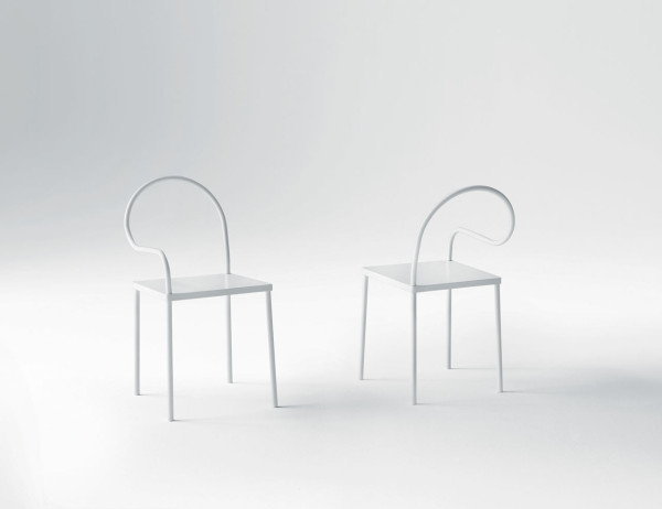 nendo-Desalto-softer_than_steel-7