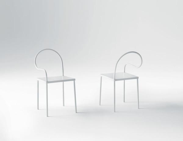 nendo-Desalto-softer_than_steel-7