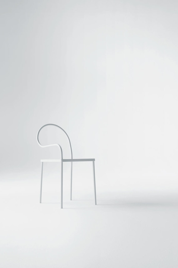 nendo-Desalto-softer_than_steel-8