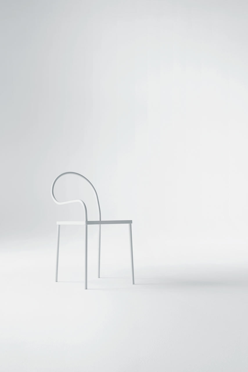 nendo-Desalto-softer_than_steel-8