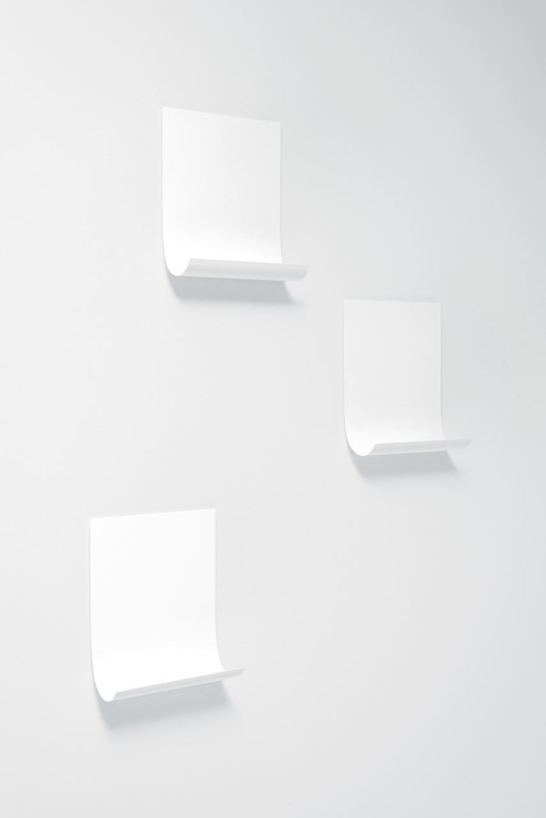 nendo-Desalto-softer_than_steel-9