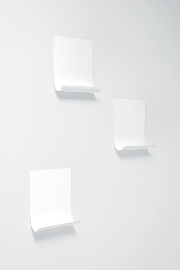 nendo-Desalto-softer_than_steel-9