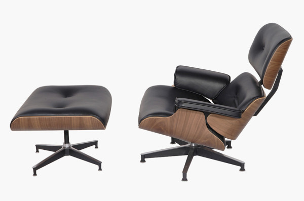 Ora Ïto NikeEames Pays Homage to the Eames Lounge Chair in style fashion main  Category