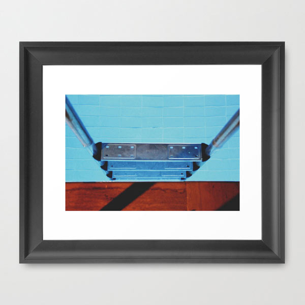 pool-art-print-abstract