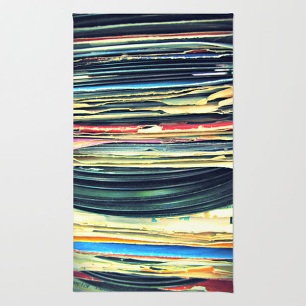 records-collection-rug