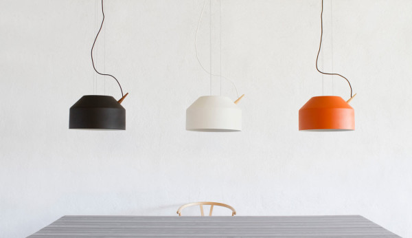 reeno-suspension-lamp-1