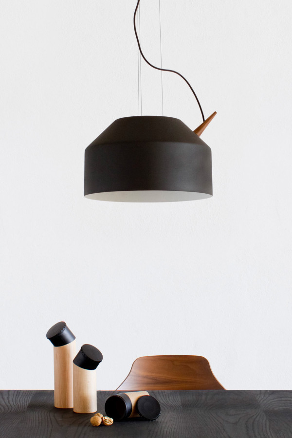 reeno-suspension-lamp-black