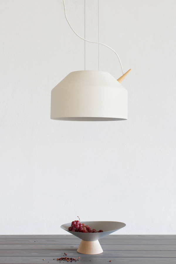 reeno-suspension-lamp-white-1
