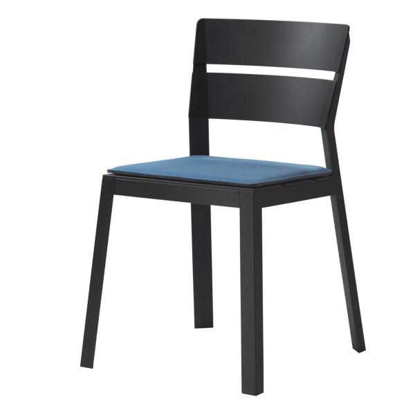 schneiderschram_SATSUMA-orange-crate-chair-10