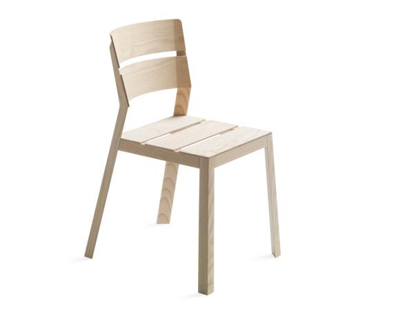 schneiderschram_SATSUMA-orange-crate-chair-3