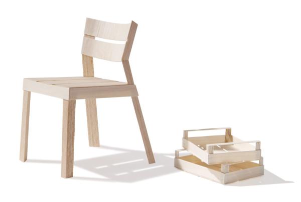 schneiderschram_SATSUMA-orange-crate-chair-4