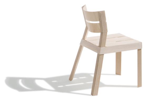 schneiderschram_SATSUMA-orange-crate-chair-5
