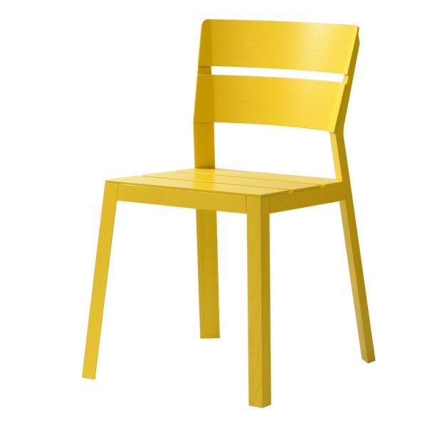 schneiderschram_SATSUMA-orange-crate-chair-7