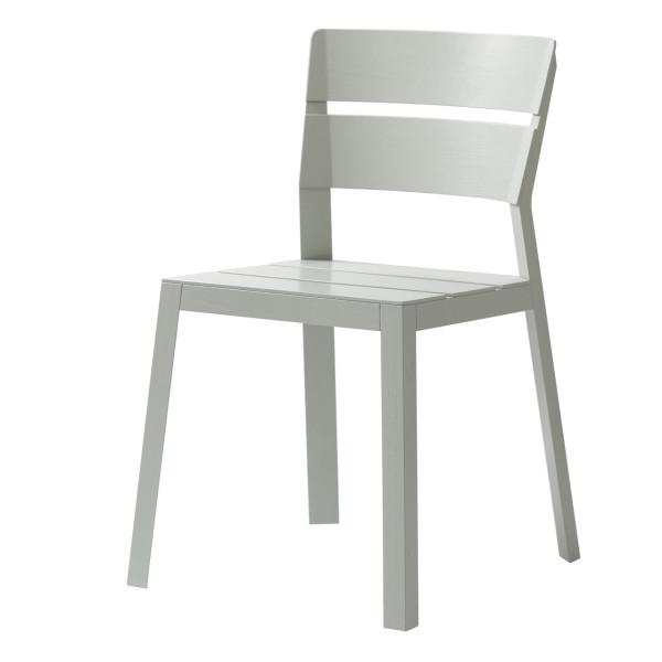 schneiderschram_SATSUMA-orange-crate-chair-9
