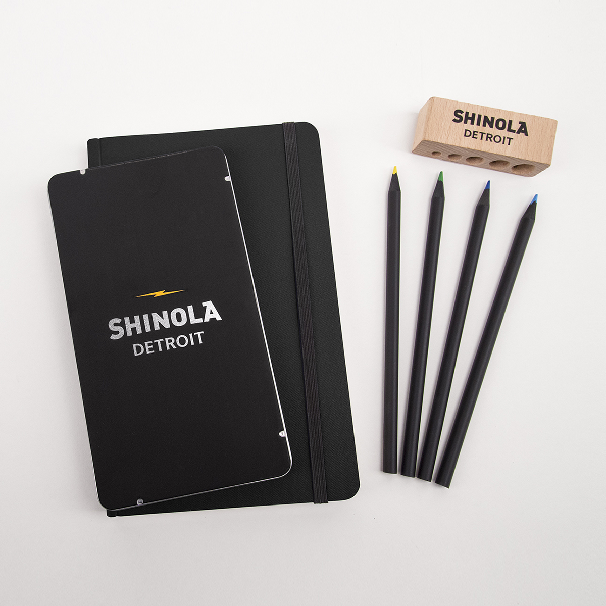 shinola-journals-pencils
