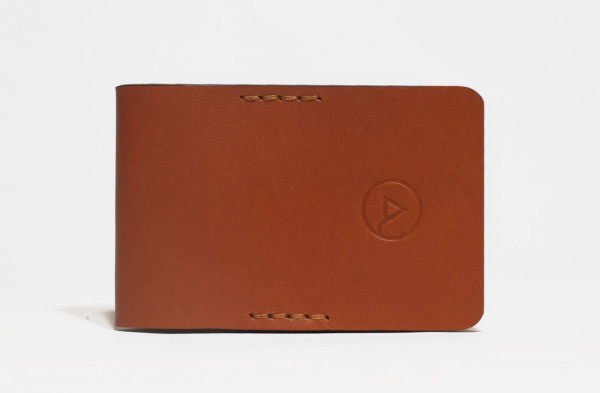 Slim Wallet by Aecraft in style fashion main  Category
