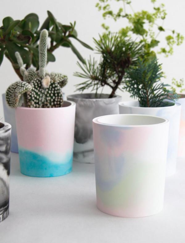 svdp-holiday-ceramics-1