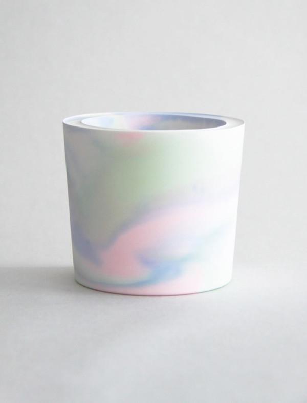 svdp-holiday-ceramics-2