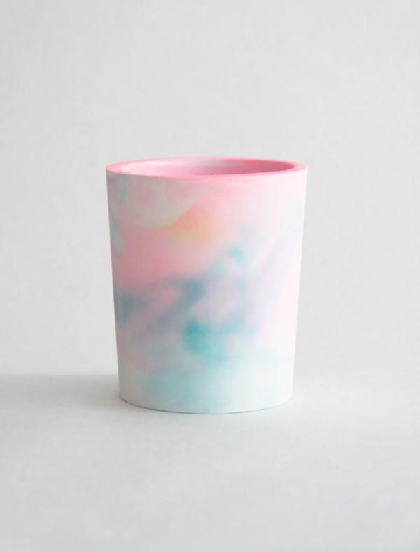 svdp-holiday-ceramics-4