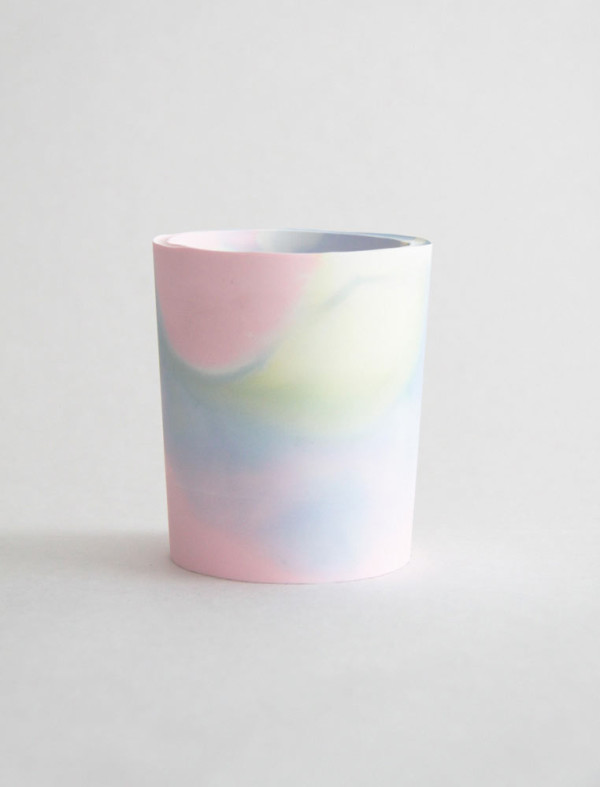 svdp-holiday-ceramics-5