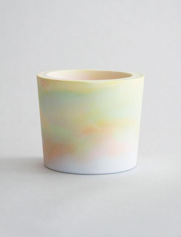 svdp-holiday-ceramics-6